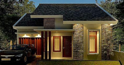 desain rumah minimalis  lantai design rumah minimalis