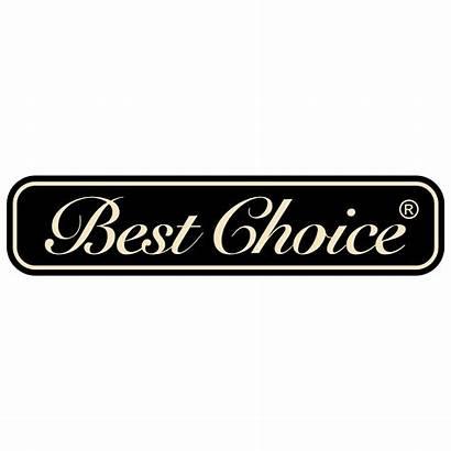 Choice Transparent Vector Logos Svg Sponsored Links