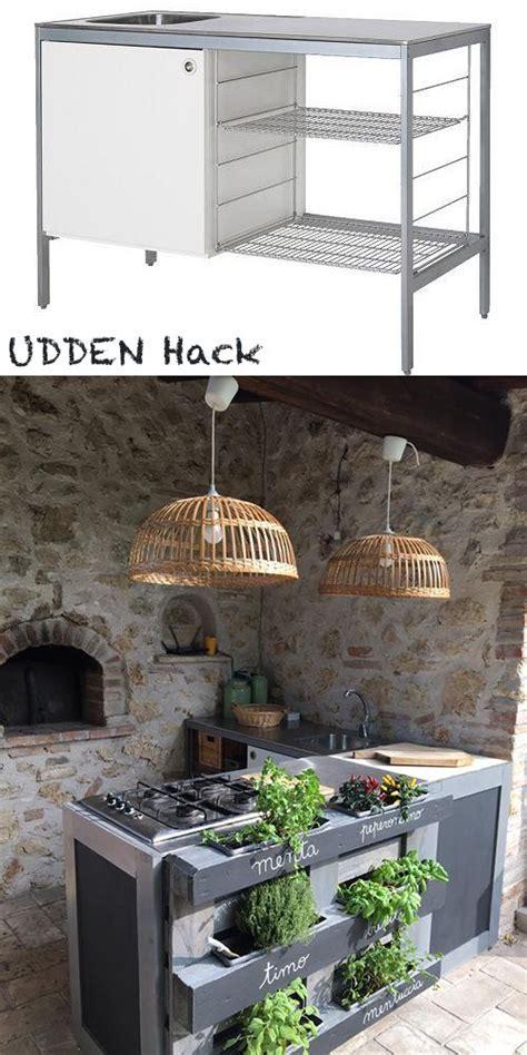outdoor kitchens cabinets de 1310 b 228 sta ikea hacks bilderna p 229 1310