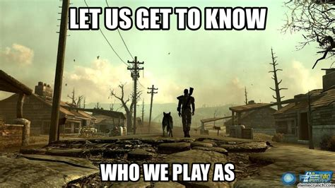 Fallout 4 Memes - fallout 4 memes pictures to pin on pinterest pinsdaddy