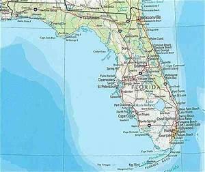 Abc Voyage Hollywood Floride  U0026gt  Avion H U00f4tel S U00e9jour Week