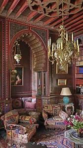 Home Style Tapete : pin de elsa towers em home style em 2020 interiores marroquinos tapetes marroquinos ~ A.2002-acura-tl-radio.info Haus und Dekorationen