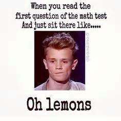Melody Meme - oh bars and melody bars and melody pinterest funny ariana grande and nutella