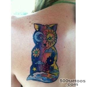 Hippy Tattoo Designs hippie tattoo designs ideas meanings images 300 x 300 · jpeg