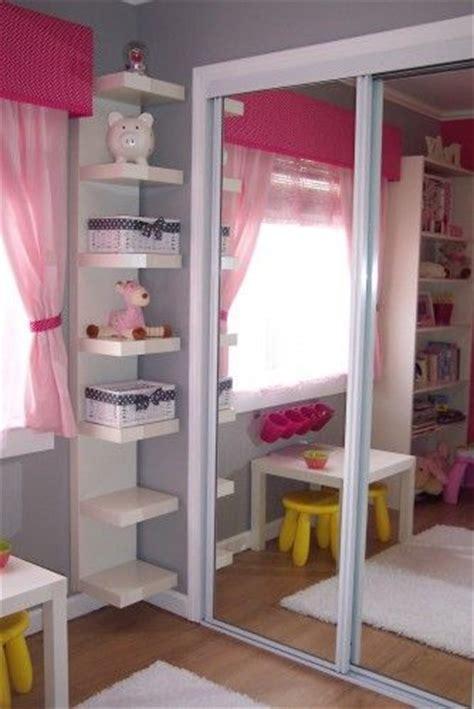 30+ Increibles Ideas De Closets Para Niños Y Niñas