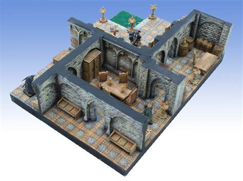 woodwork prepare medieval furniture  plans
