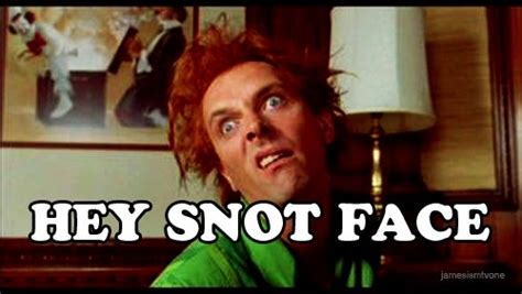 Drop Dead Fred Meme - calling all 90 s kids life of a night owl