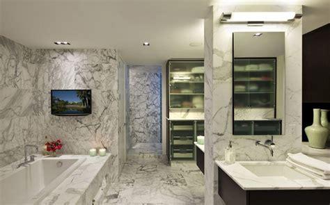 40724 modern bathroom tiles designs 2016 c 243 mo decorar ba 241 os modernos