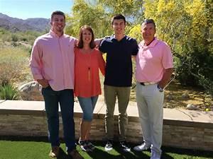 Paula Simonds: Executive Director, Desert Cancer ...