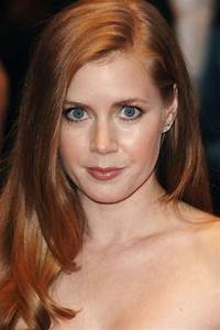 Amy Adams | Photo | Who2