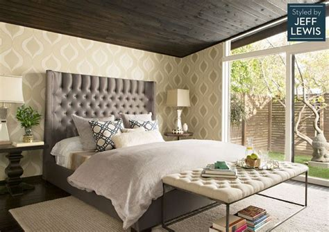 zen living spaces living spaces find your zen styled by jeff lewis humble abode pinterest spaces bedroom