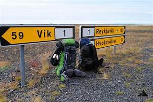Was Kostet Ein Zeltplatz : island zelten trampen 2 von hvolsv llur nach vik ~ Jslefanu.com Haus und Dekorationen
