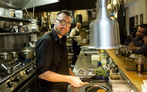 Comptoir De Brice le comptoir de brice un bonheur de restaurant sur le
