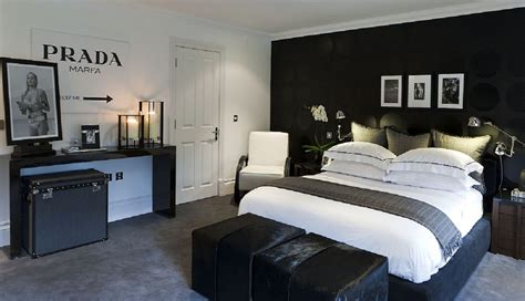 home design on a budget furniture i homes how to 30 best bedroom ideas for budgeting bedrooms and