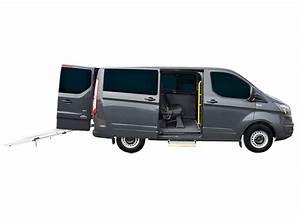 Tpmr Occasion : utilitaire v hicule de transport et handicap d 39 occasions gruau occasion ~ Gottalentnigeria.com Avis de Voitures