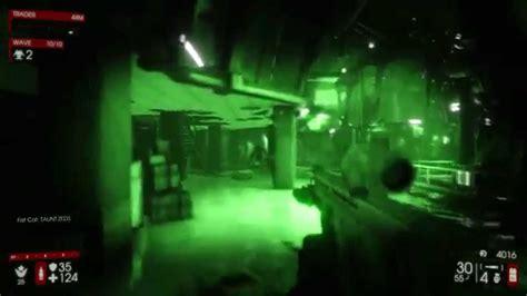killing floor 2 commando killing floor 2 v1008 hoe biotics lab solo commando long game w hans youtube