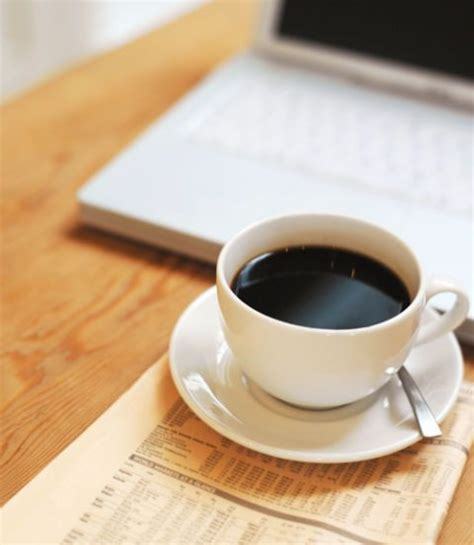It can also help prevent liver cancer. Coffee Health Facts - Is Drinking Coffee Good or Bad?