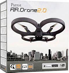 parrot ar  drone fiyatlari oezellikleri ve yorumlari en ucuzu akakce