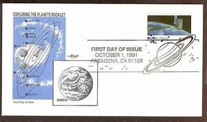 NASA Exploring the Planets, Landsat, Earth, 1991 First ...