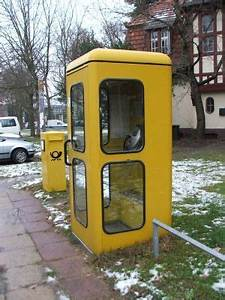 Karl Marx Str : potsdam telefonzelle karl marx str ~ A.2002-acura-tl-radio.info Haus und Dekorationen