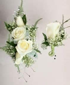 safeway wedding flowers 50th wedding anniversary ideas on 50th wedding anniversary anniversary
