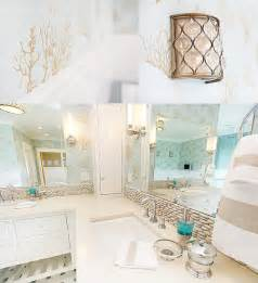 bathroom curtains ideas htons style family home for sale home bunch interior design ideas