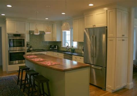 ideas for updating kitchen cabinets simple ideas to update your kitchen cabinets by 7425
