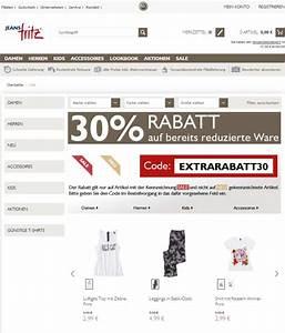 Weihnachtssüßigkeiten Online Bestellen Auf Rechnung : online bestellen auf rechnung auf rechnung bestellen utmshop online shop f r sonnenbrillen ~ Themetempest.com Abrechnung