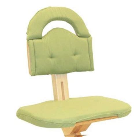 cushions svan