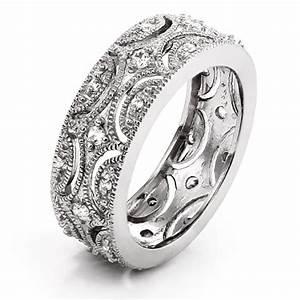 wedding rings enso rings mens nautical rings nautical With mens nautical wedding rings