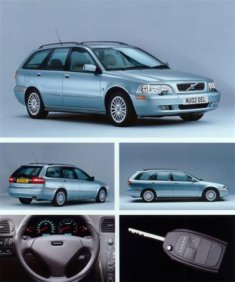 auto bis 3000 welches auto bis ca 3000 f 252 r langstrecke geeignet tgl