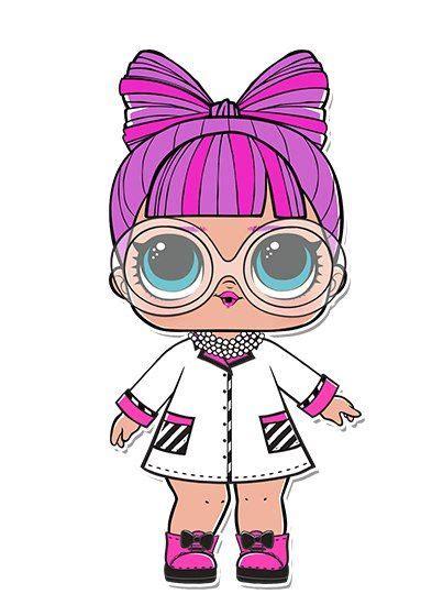 series  confetti pop kollektsiya  lol dolls lol dolls