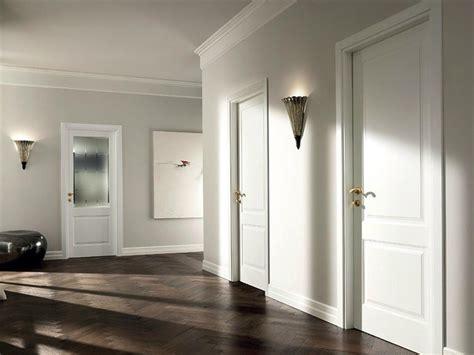 garofolo porte porte miraquadra mirabilia garofoli porte bianche classiche