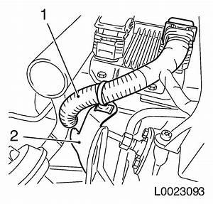 Vauxhall Workshop Manuals  U0026gt  Astra H  U0026gt  J Engine And Engine Aggregates  U0026gt  Fuel Injection Systems