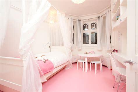 chic teen girls bedroom designs decorating ideas