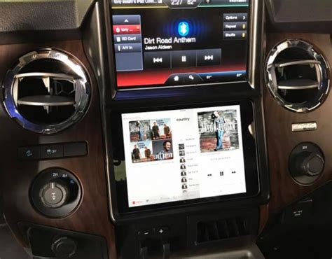 ford mustang gt car stereo upgrade  melbourne fl