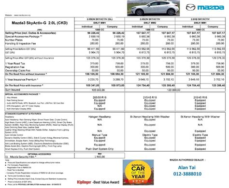 new mazda price list 2017 mazda price list car wallpaper hd