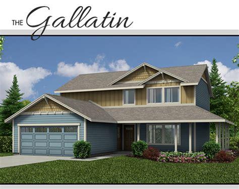 adair homes floor plan 2080 adair homes custom home plans