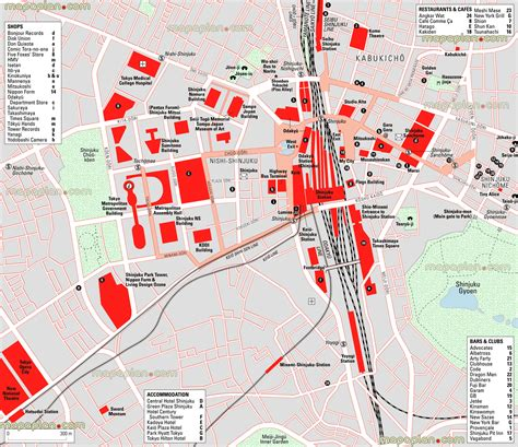 Amsterdam Museum District Map by Bangkok Map Red Light District