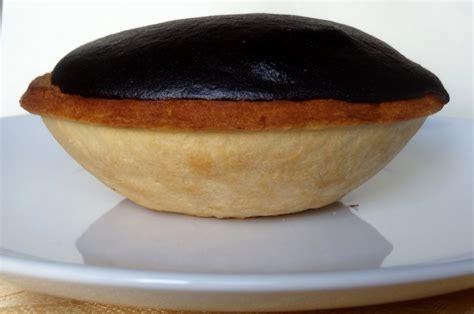 cuisiner un tourteau recettes de tourteau fromager par la tendresse en cuisine