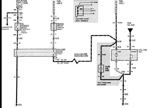 Ford F 350 Wiring Diagram For 1973 by 1997 Ford 460 Engine Diagram Downloaddescargar