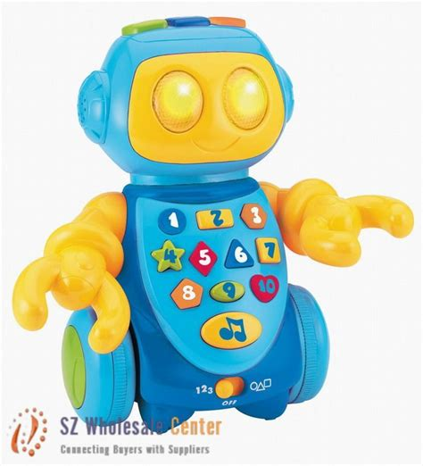 preschool robot toy 17 best images about robots on clip toys 539