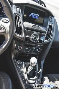 Bd854 2013 Ford Focus Gauge Wiring