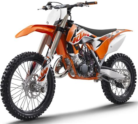 motocross bike top 10 best dirt bike brands in the world