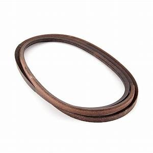 Riding Mower 54-inch Deck Belt
