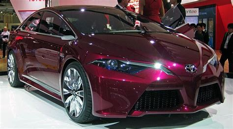 2019 all toyota camry 2019 toyota camry concept and price stuff to buy