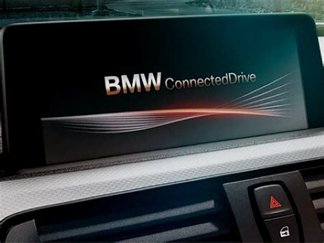 28+ Images [bmw Connecteddrive Subscription Cost] 100