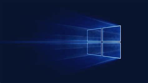 Images Of Windows Windows Server Wallpaper 69 Images