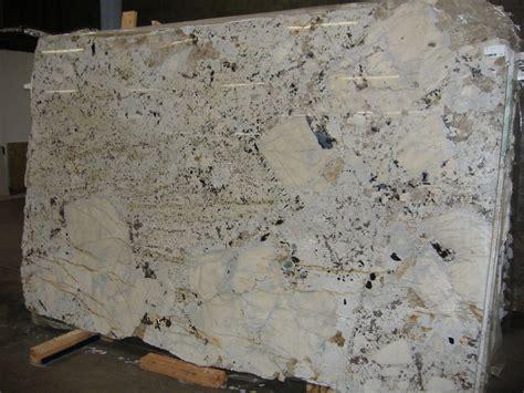 delicatus granite slab search granite