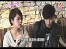 壹級娛樂 20110331 - 楊丞琳初吻獻小鬼 舊情人成戀愛顧問 (王傳一) Rainie Alien - YouTube